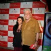 Om Puri at Closing ceremony of 12th Mumbai Film Festival