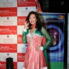 Rituparna Sengupta at Closing ceremony of 12th Mumbai Film Festival
