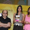 Sonam Kapoor unveils 'Dog-Send The Story Of Simba' book at Kemps Corner