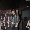 Dunnu Y Jaane Kyun film success at Sydeney film festival bash at Malad