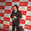 Fardeen at Mami Closing ceremony at Chandan Cinema