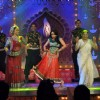 Star Plus Diwali Dilon Ki..act by Malaika Arora and StarPlus Celebs
