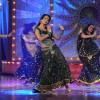 Malaika Arora Khan - Munni act in Diwali Dilon ki in Star Plus