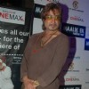 Shakti Kapoor at Sabka Mallik Ek Premiere at Cinemax