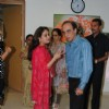 Tina Ambani at Dhirubai Ambani Hospital to Launch Centre for Sport Medicine at Ambani Hospital