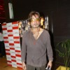 Shakti Kapoor at Premiere of Maalik Ek at Cinemax, Mumbai