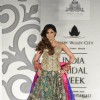 Aamby Valley India Bridal Week day 2