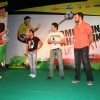 The Golmaal 3 cast and crew supports Nick Let's Just Play