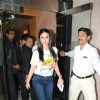 Kareena Kapoor at Payal Gidwani's fitness book launch
