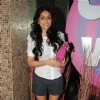 Payal Gidwani's fitness book launch