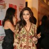 Sonali Bendre at 'Hello! Hall Of Fame' Awards