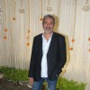 Prakash Jha at Vivek Oberoi's wedding reception at ITC Grand Maratha