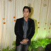 Siddharth Narayan at Vivek Oberoi's wedding reception at ITC Grand Maratha