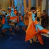 Still from Chand Chupa Badal Mein