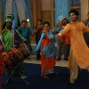 Still scene from tv show Chand Chupa Badal Mein