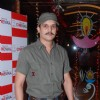 Music launch of  A Flat  Jimmy Shergill at Cinemax