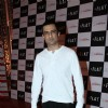 Sanjay Suri at Music launch of 'A Flat'