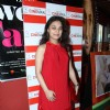 Celebs at Music launch of 'A Flat'