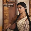 Deepika Padukone in the movie Khelein Hum Jee Jaan Sey