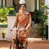 Deepika Padukone in the movie Khelein Hum Jee Jaan Sey | Khelein Hum Jee Jaan Sey Photo Gallery