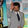 Anil Kapoor at 'No problem' mahurat at BSE