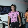 Sahil Khan at Rohit Verma's birthday bash at Twist