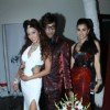 Rohit Verma's birthday bash at Twist