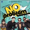 Poster of the movie No Problem