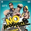 Poster of No Problem movie | No Problem Posters
