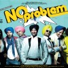 Wallpaper of No Problem movie | No Problem Wallpapers