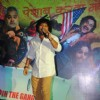Kailash Kher at Audio release of 'Phas Gaye Re Obama'
