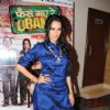 Neha Dhupia at Audio release of 'Phas Gaye Re Obama'