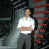 Hrithik Roshan Guzaarish on the sets of ZEE Sa Re Ga Ma Pa Singing Superstar