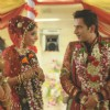 Ali and Sara wedding in Bigg Boss 4