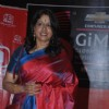 Kavita Krishnamurthy at Global Indian Music Awards at Yash Raj Studios