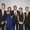 Chunky Pandey, Dino Morea and more celebs at Dior store launch at Taj Mahal Hotel