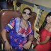 Akshay and Katrina at Tees Maar Khan music launch
