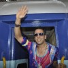 Akshay Kumar at Tees Maar Khan music launch