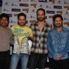 Golmaal 3 team celebrates with kids at Fame