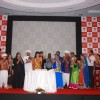 Premier of Star Plus Gulaal at the Taj lands end