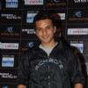 Ali Merchant at Diwangi Ne Had Kar Di film premiere at Cinemax