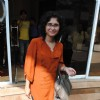 Kiran Rao at Dhobi Ghat First Look at Intercontinental, Mumbai
