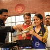 Still scene from tv show Master Chef India