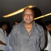 Sudhir Pandey at Shahrukh Bola Khoobsurat Hai Tu film premiere at Cinemax