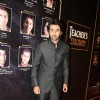 Ranbir Kapoor at Teachers Awards at Taj Lands End