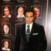 Rahul Khanna at Teachers Awards at Taj Lands End