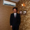 Anil Kapoor promote No Problem at Goregaon