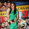 Kareena at Golmaal 3 success bash, Hyatt Regency