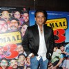 Ravi Kissen at Golmaal 3 success bash at Hyatt Regency