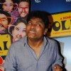 Johny Lever at Golmaal 3 success bash at Hyatt Regency